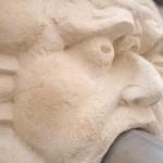 statua-dopo