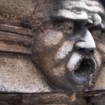 statua-prima